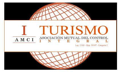 Turismo Amci