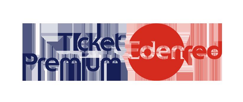 Ticket Endered