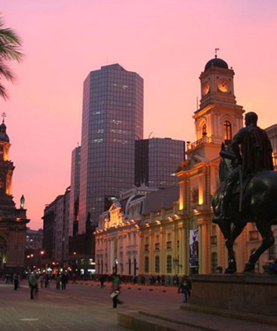11121-city-tour-santiago-de-chile