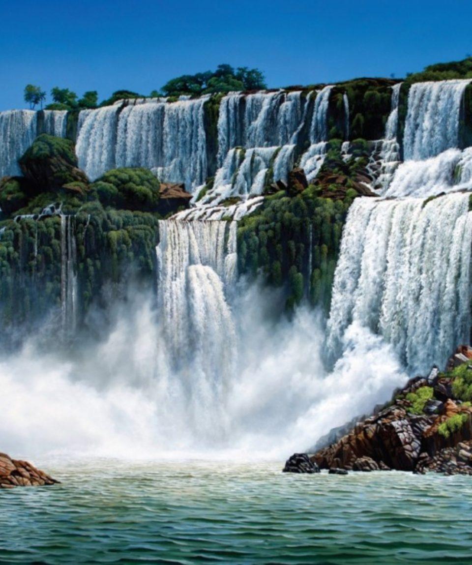 45c_Cataratas-del-Iguazu