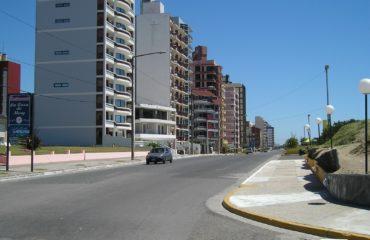 costanera-diciembre-2007