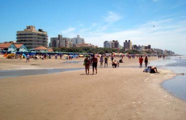 sanbernardo-playa